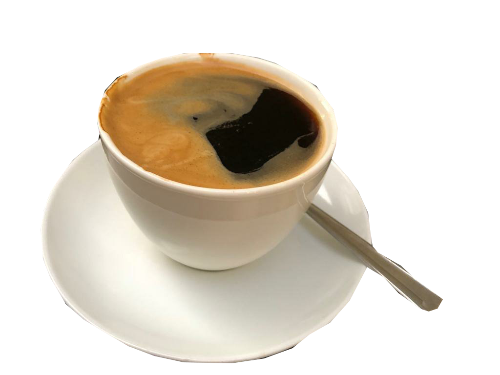 coffee americano (1)